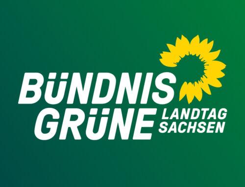 Statement der Koalitionsfraktionen CDU, BÜNDNIS 90/DIE GRÜNEN und SPD zu weiterer Nullrunde der Diäten