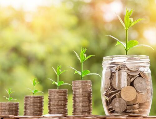 Finanzausgleichsgesetz (FAG) – BÜNDNISGRÜNE: Landtag schafft Planungssicherheit für Kommunen