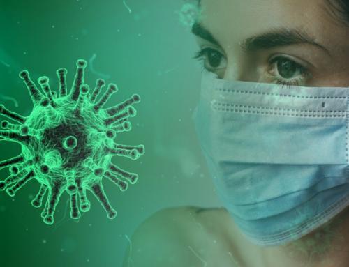 Corona-Tests in Schulen – Sicherheit für Bildung in der Pandemie