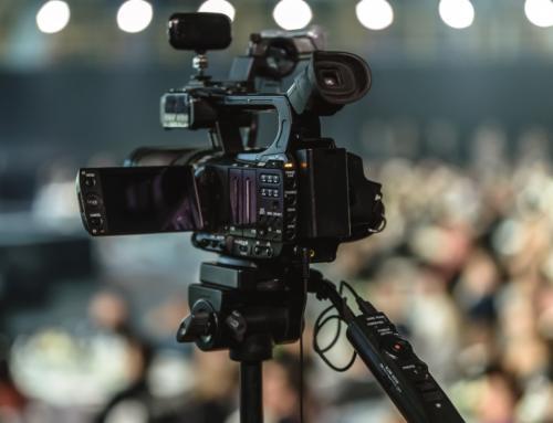 Medienausschuss stimmt für MDR-Staatsvertrag – MDR erhält moderne und verfassungskonforme Grundlage