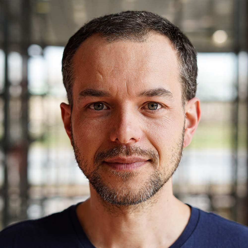 Jan Keilhauer