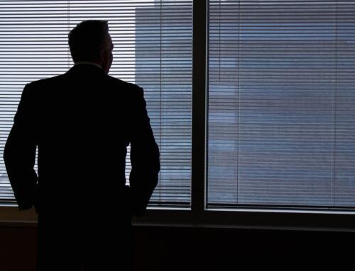 Ein eigenes Gesetz für ein Lobbyregister schafft Rechtssicherheit
