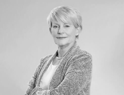 BÜNDNISGRÜNE-Fraktion trauert um Petra Zais